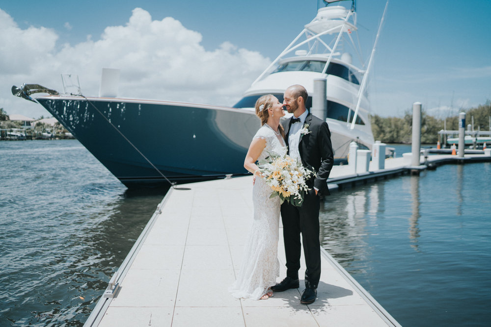 Jennifer & Dimitri's Wedding Selects-0048.jpg