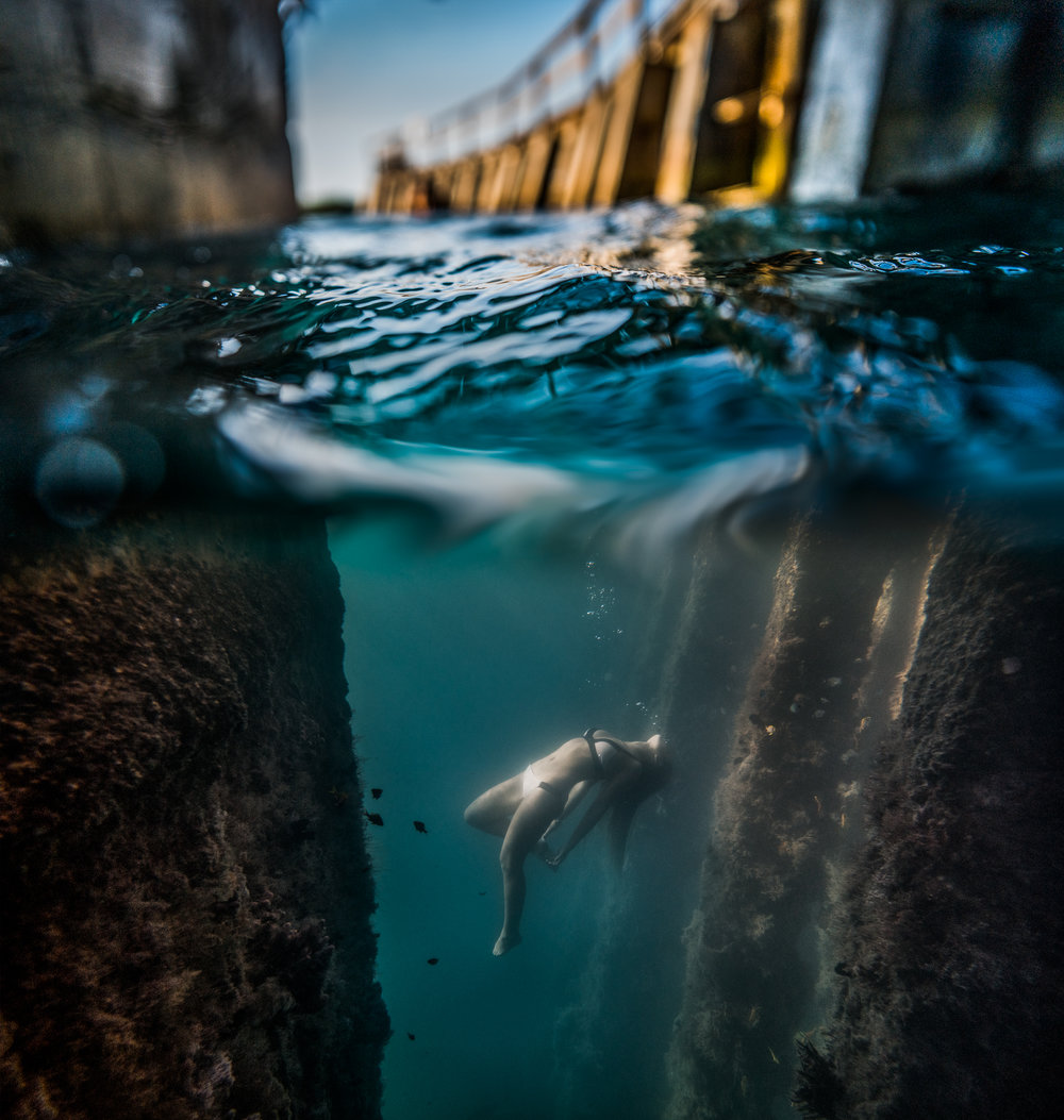 Sacha Underwater May 5th 2017 (332 of 404)-Edit.jpg