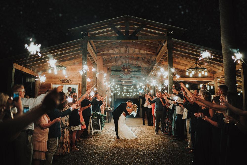 Austin & Tyler's Wedding-0587.jpg