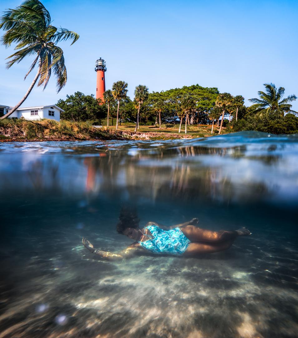 Sacha Underwater May 5th 2017 (125 of 404)-Edit-3.jpg
