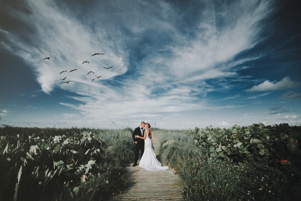 Cody & Colleen Wedding-0447.jpg