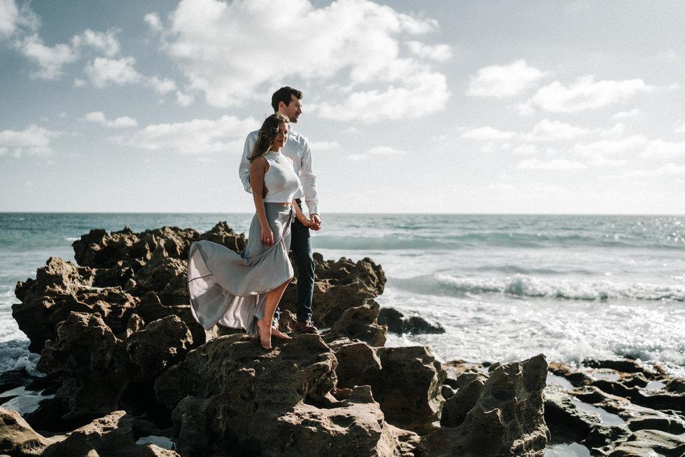 2018.Febuary.18 Cara & Andrew Engagement Jpegs-50.jpg