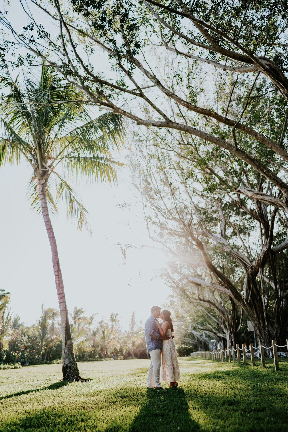2018.02.17 | Dana & Justin Engagement-0068.jpg