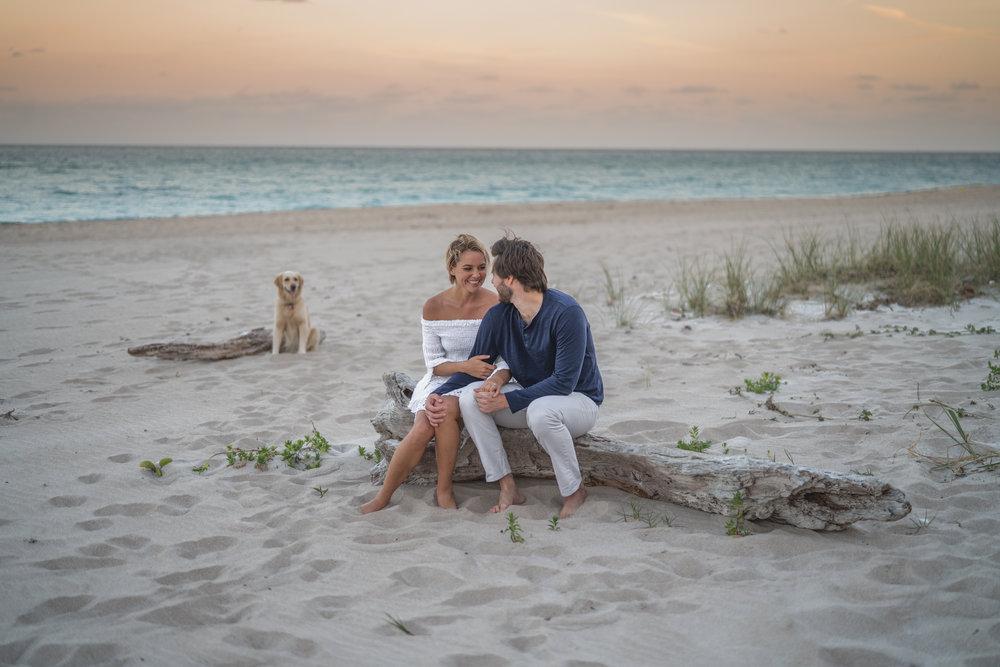 2018.March.24 Stephanie & Chris Engagement (762 of 832).jpg