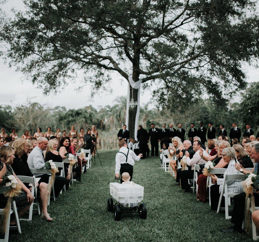 Lexi & Joey's Wedding | Highlights-0038.jpg
