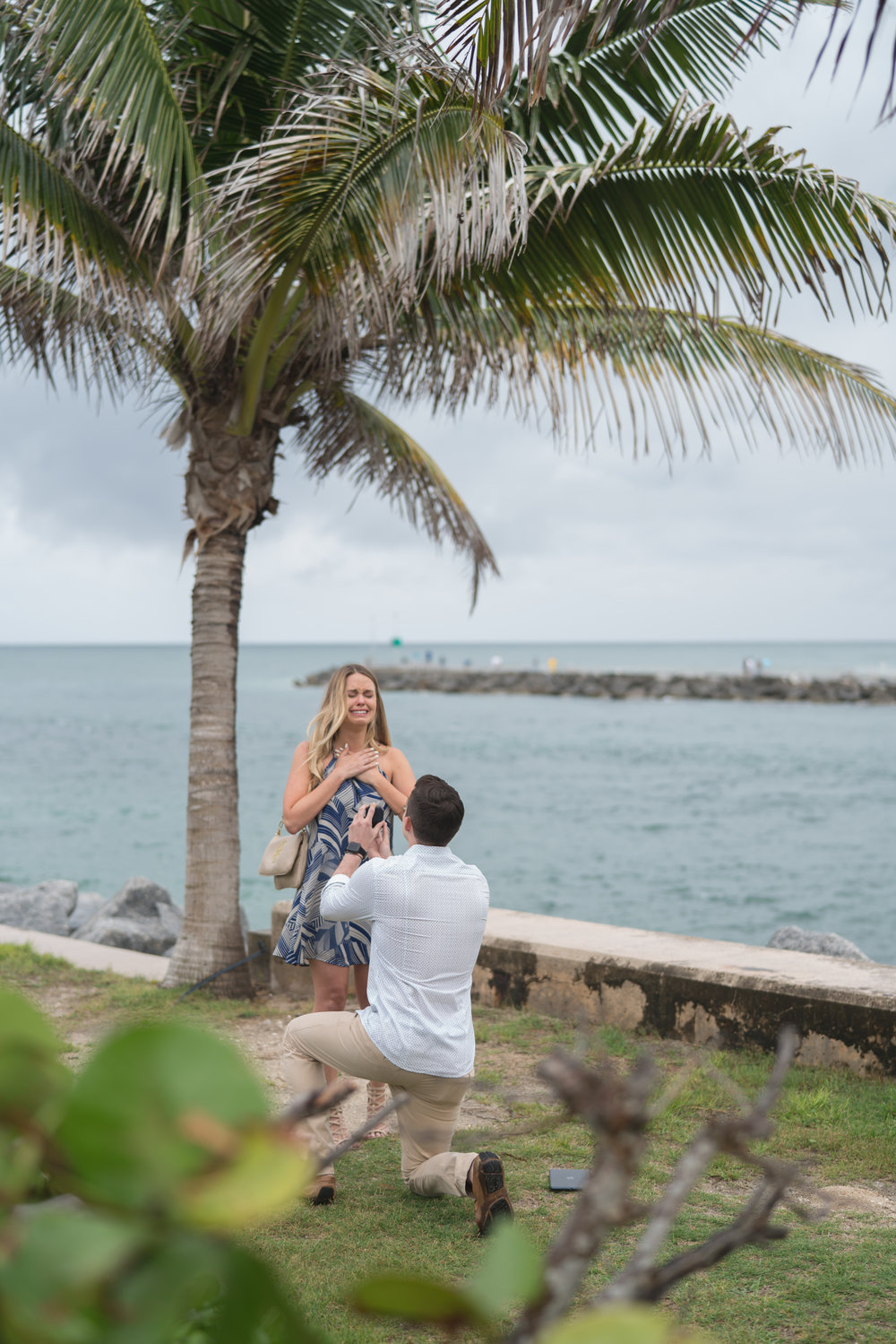 2018. 5 May. 23 Ben and Crystal Proposal_ (62 of 407).jpg