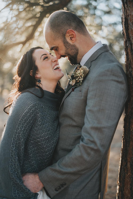 Wedding-0181.jpg