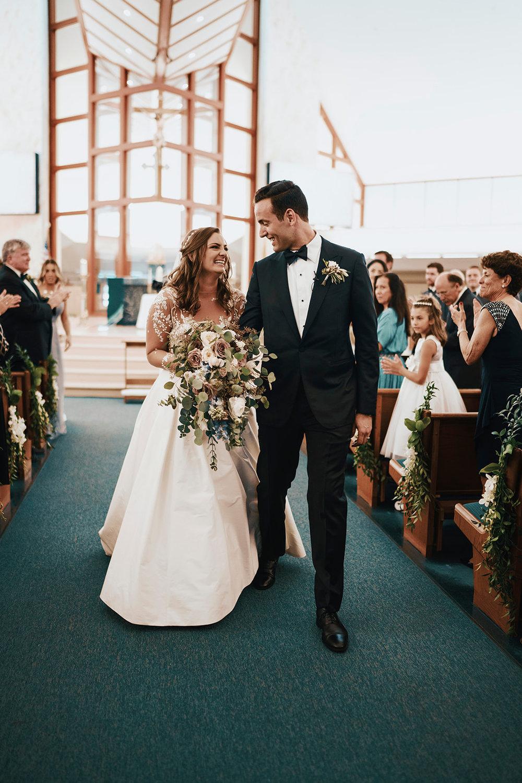 Kim and Jovy_s Wedding0213.jpg