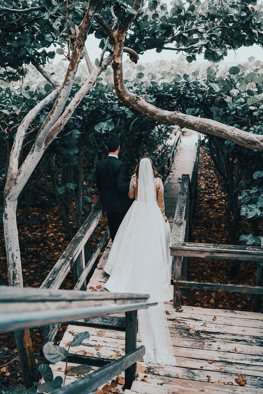 Kim and Jovy_s Wedding0351.jpg