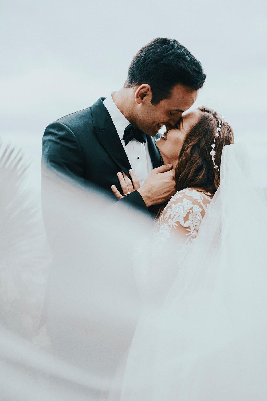 Kim and Jovy_s Wedding0363.jpg
