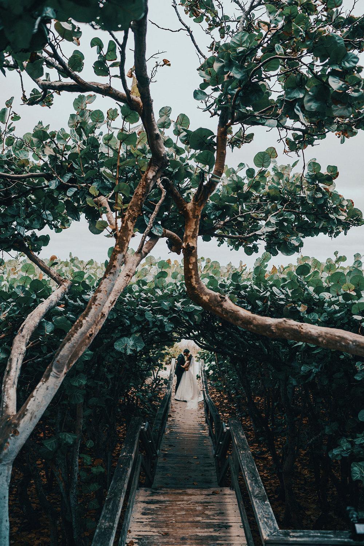 Kim and Jovy_s Wedding0353.jpg