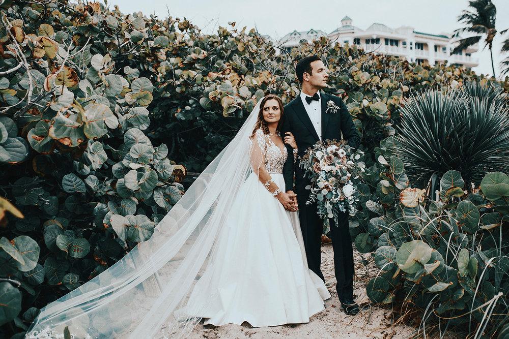 Kim and Jovy_s Wedding0432.jpg