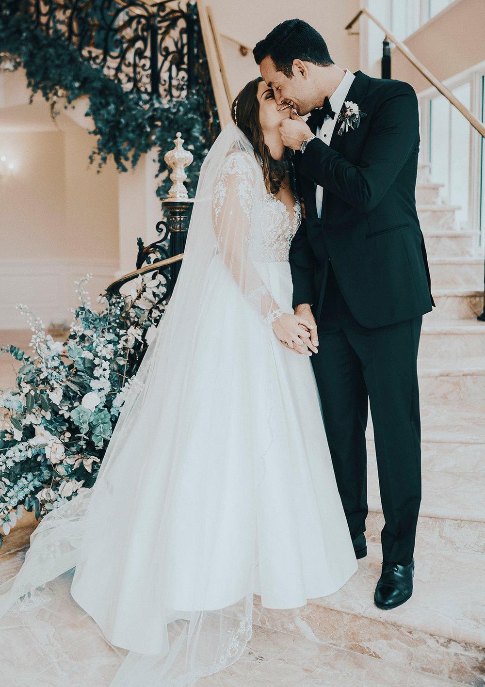 Kim and Jovy_s Wedding0735.jpg