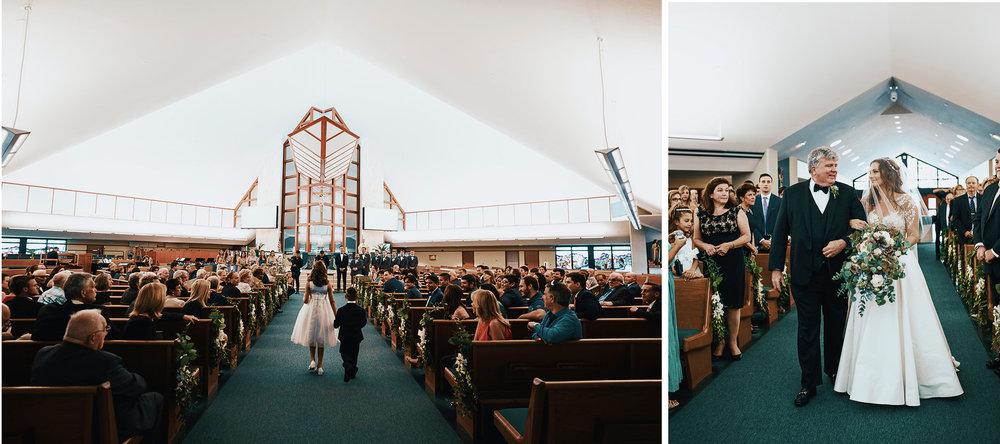 aisle bride.jpg