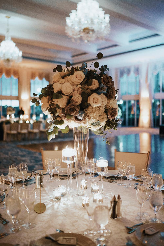 Kim and Jovy_s Wedding0440.jpg
