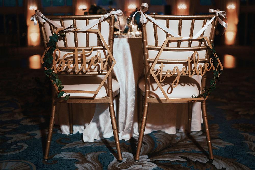 Kim and Jovy_s Wedding0447.jpg