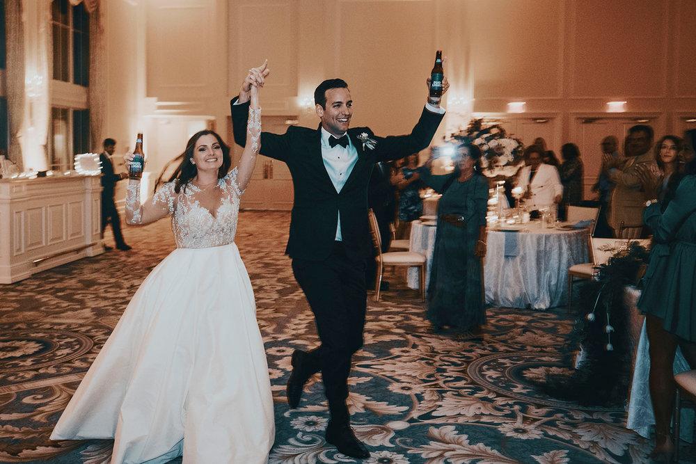 Kim and Jovy_s Wedding0485.jpg