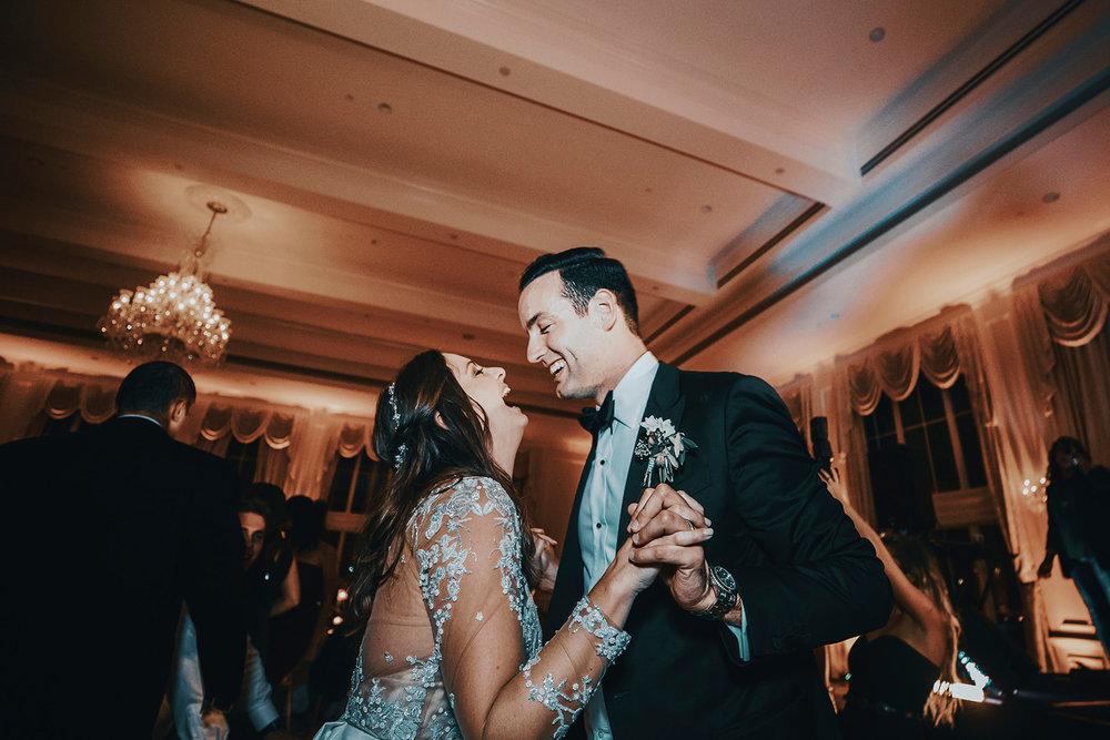 Kim and Jovy_s Wedding0498.jpg