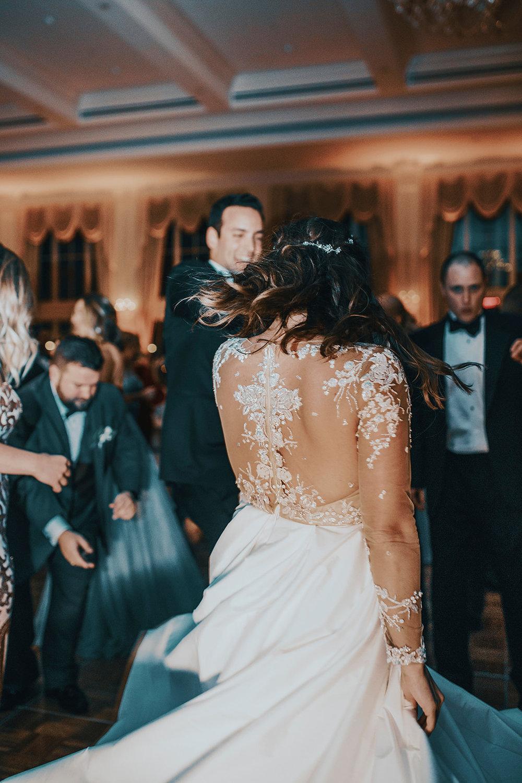 Kim and Jovy_s Wedding0563.jpg