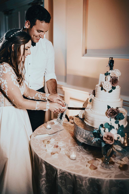 Kim and Jovy_s Wedding0591.jpg