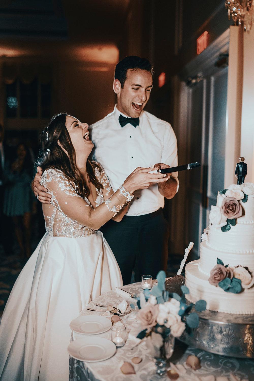 Kim and Jovy_s Wedding0594.jpg