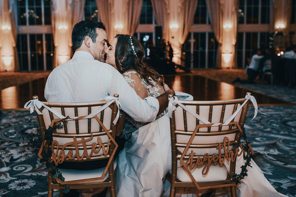 Kim and Jovy_s Wedding0626.jpg