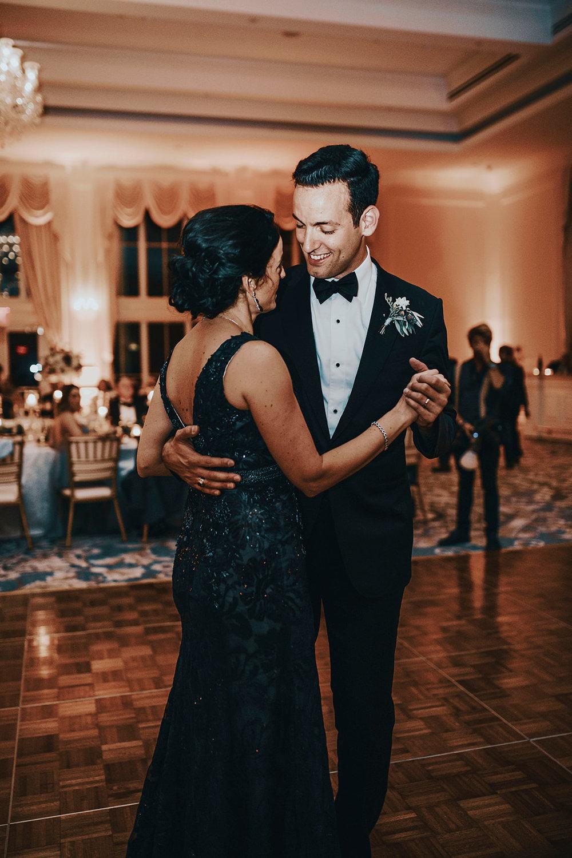 Kim and Jovy_s Wedding0657.jpg