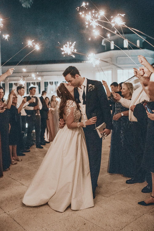 Kim and Jovy_s Wedding0729.jpg