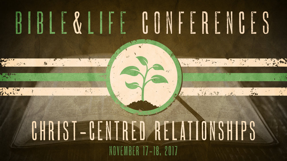 2017 Bible And Life Conferences [Fall].jpg