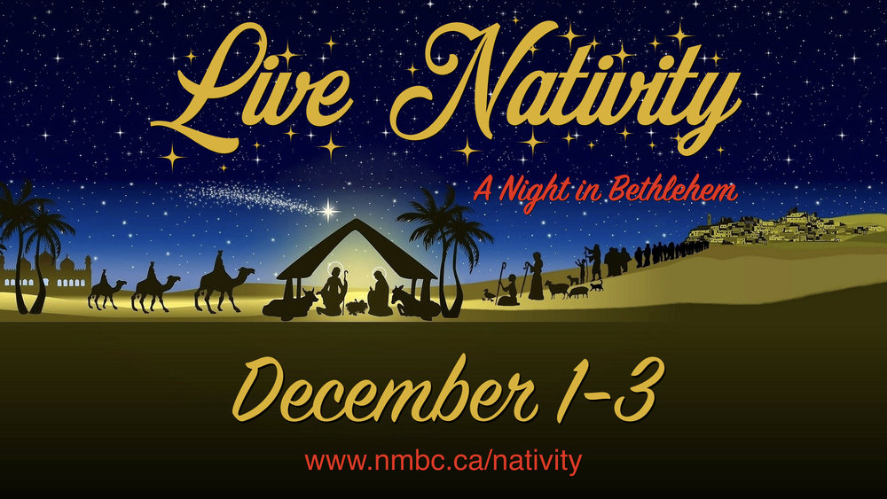 Live Nativity Graphic.002.jpeg
