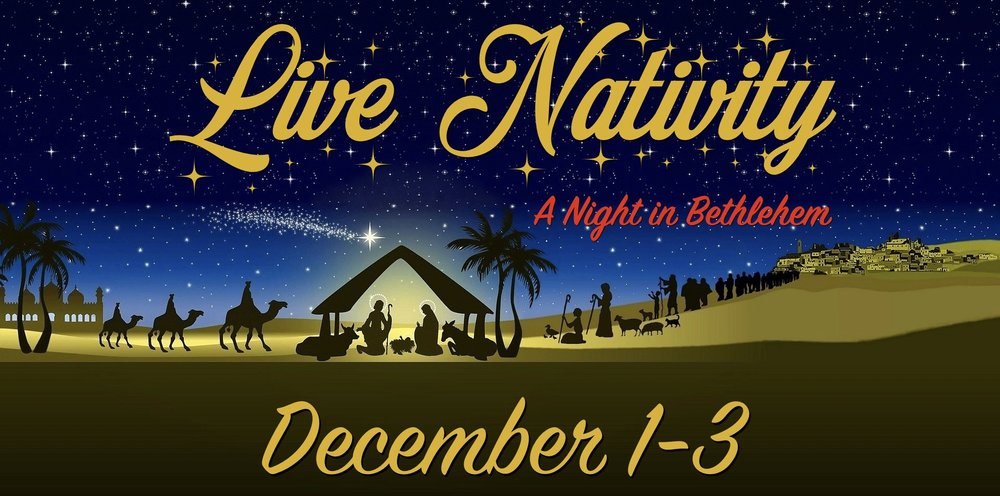 Live Nativity Graphic.002.jpeg