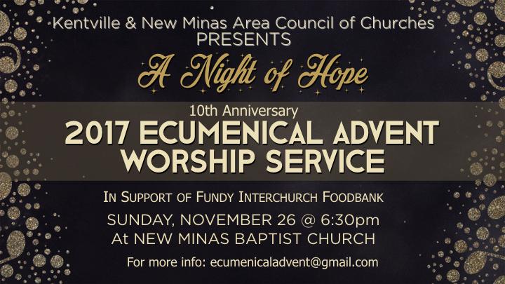 2017 Ecumenical Advent keynote 16x9.001.jpeg