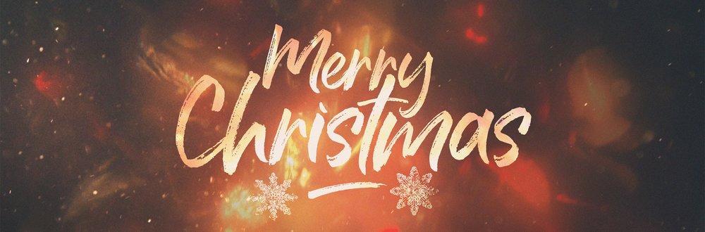 merry_christmas-title-2-still-16x9.jpg