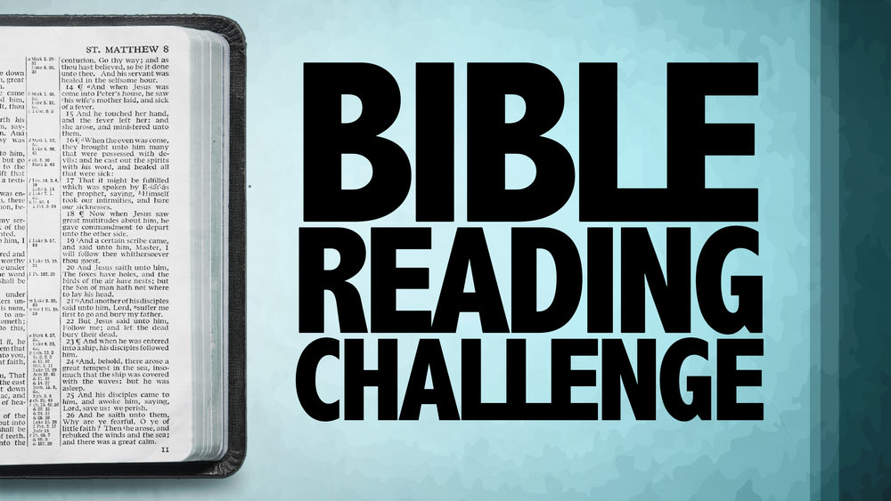 2018 Bible Reading Challenge.jpg