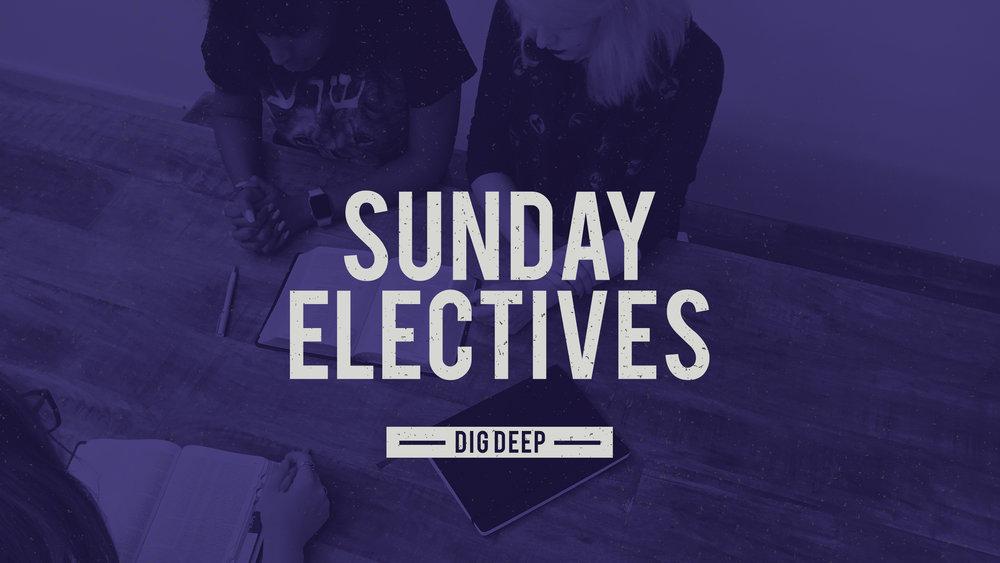 Sunday Electives.jpg