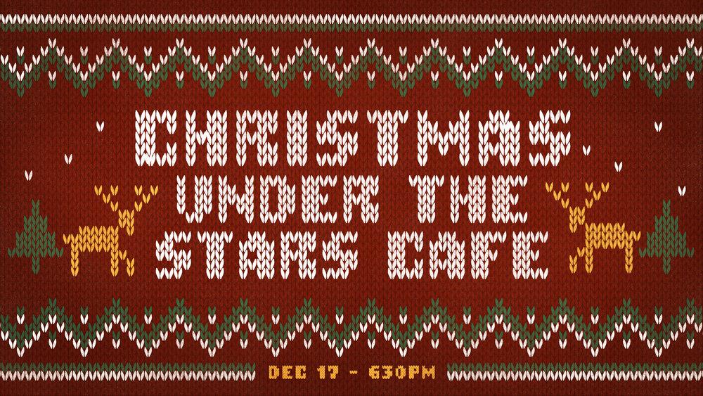 2017 Christmas Under The Stars Cafe.jpg