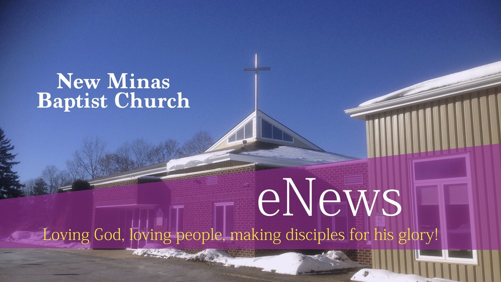 e-News Banner.jpg