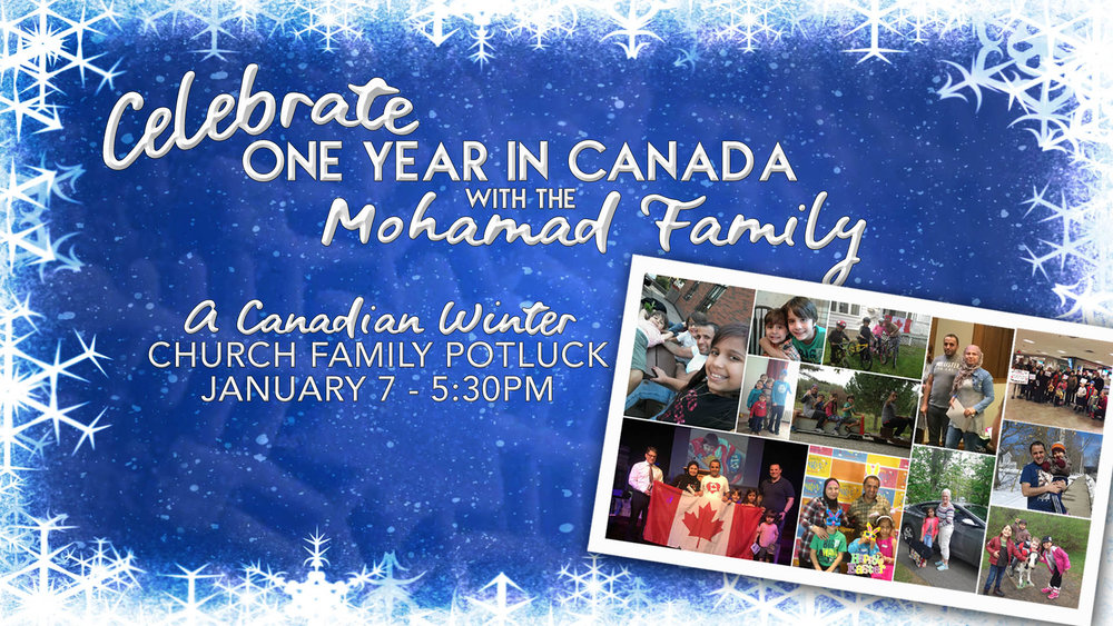 One Year in Canada Potluck.jpg