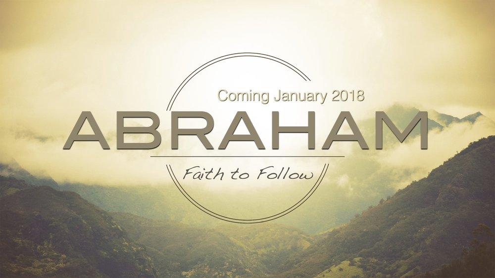 Abraham Series Promo Slide.jpg