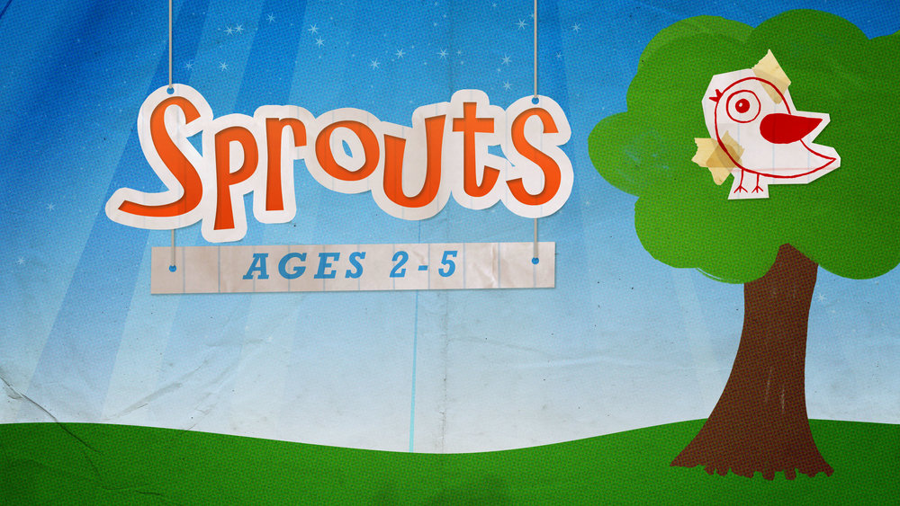 Sprouts Ages 2-5.jpg