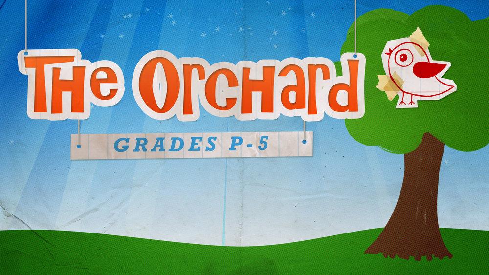 The Orchard Grades P-5.jpg