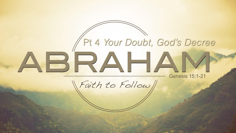 Abraham Series [Part 4] .jpg