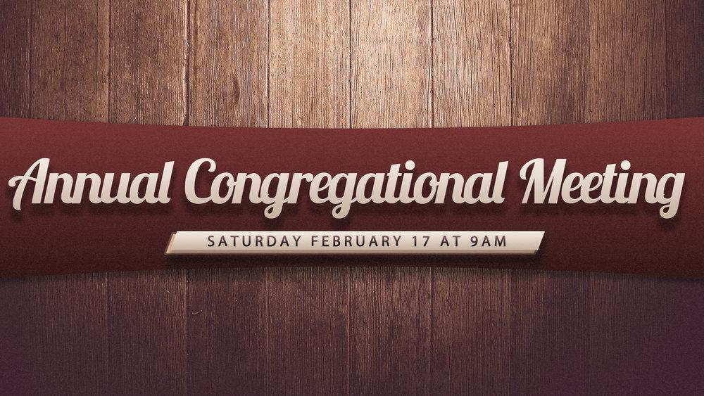 2018 Annual Congregational Meeting.jpg