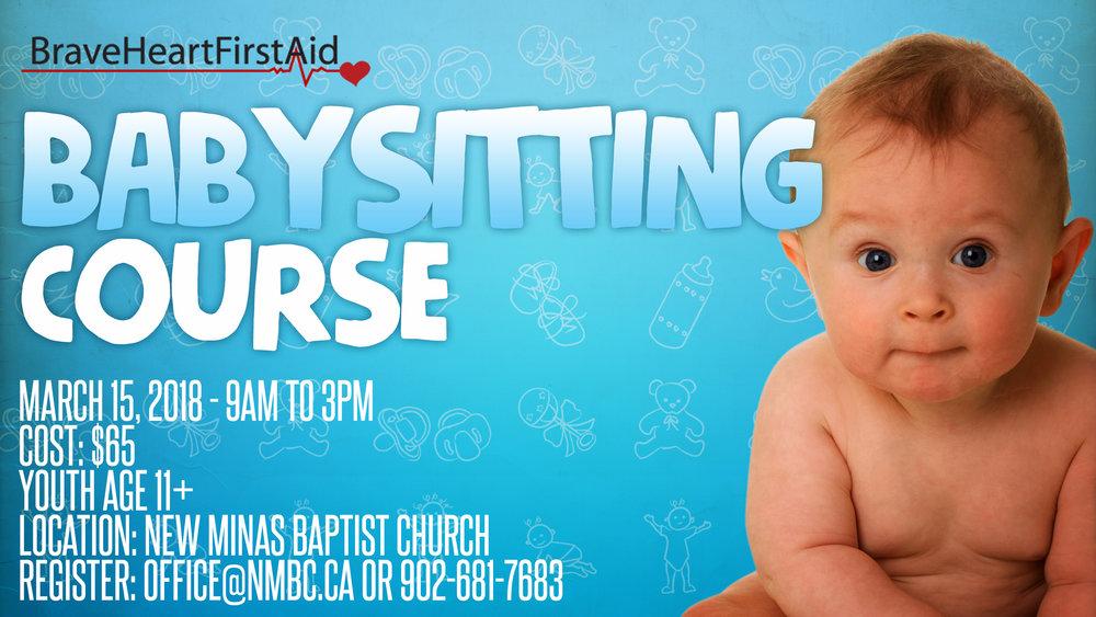 Babysitting Course.jpg