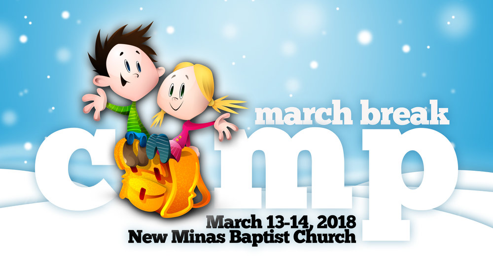 2018 March Break Adventure Camp Logo with Date.jpg
