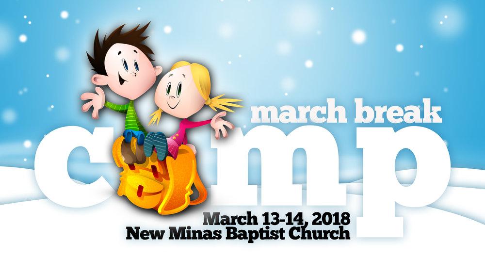 2018 March Break Adventure Camp Logo with Date.jpg