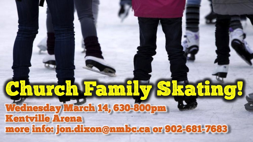 2018 Church Family Skating [Final].jpg