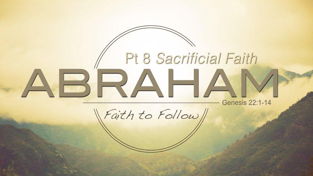 Abraham Series [Part 8] .jpg