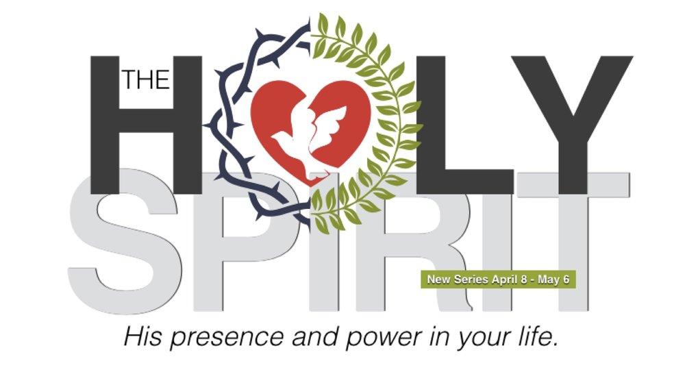 Holy Spirit - Promo.jpg