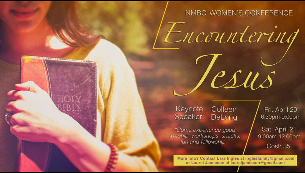 Womens Conf.png